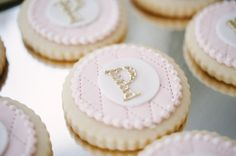 Wedding cakes in Toronto and surrounding areas. Also offering event services, fancy dessert and candy tables, wedding favors, gift baskets and more...