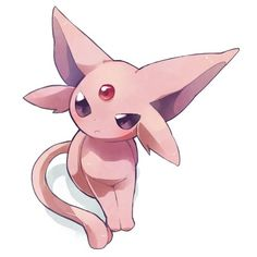 255 best espeon images on pinterest in 2018 catch em all