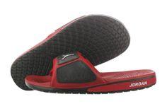 e7de1d483acbe9 Nike Jordan Hydro 3 630754-001 Men - http   www.gogokicks