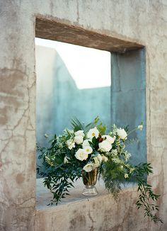 Les & Don's Marfa, Tx Wedding | Clayton Austin. Fine Art Film Photographer. Available Worldwide.