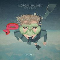 Morgan Hammer: Move your pony (FK Club Remix) by Relish Recordings on SoundCloud