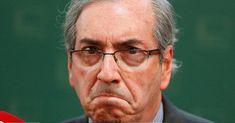 Supremo julga hoje nova denúncia contra Cunha - http://po.st/eaoipO  #Política - #Cunha, #Lava-Jato, #Supremo