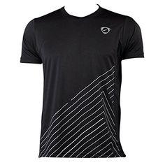 Jeansian Uomo Asciugatura Rapida Sportivo Casuale Slim Sports Fashion Tee T-Shirts Camicie LSL115 Black L Jeansian http://www.amazon.it/dp/B00M3RBCBY/ref=cm_sw_r_pi_dp_NdeWwb041DBQ0