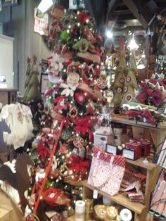 cracker barrel christmas