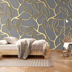 Custom Photo Wallpaper For Walls 3D Stereoscopic Golden Tree Leaves Living Room TV Background Wall Mural Creative Wall Paper 3D| | - AliExpress Tree Leaf Wallpaper, Wallpaper Wall, Cheap Wallpaper, Photo Wallpaper, Forest Wallpaper, Wallpaper For Living Room, 3d Wallpaper For Walls, Wall Painting Living Room, Living Room Paint