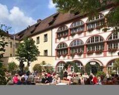 1000 images about germany on pinterest regensburg bratwurst and munich. Black Bedroom Furniture Sets. Home Design Ideas