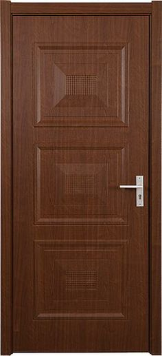 doors toronto on pinterest interior doors toronto and solid wood