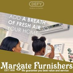 Benefits of opting for a Defy Air Conditioner include: A Energy Antibacterial Filter Anti-Corrosion Dehumidifying Function Sleep Mode … And so much more!