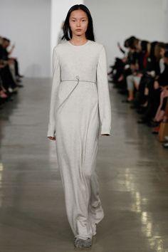 Calvin Klein Collection   Pre-Fall 2014 Collection   Style.com