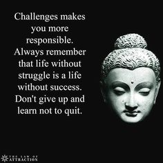 Top 100 Inspirational Buddha Quotes And Sayings - Page 2 of 10 - BoomSumo Quotes Buddhist Quotes, Spiritual Quotes, Wisdom Quotes, Words Quotes, True Quotes, Positive Quotes, Positive Affirmations, Buddha Quotes Inspirational, Motivational Quotes