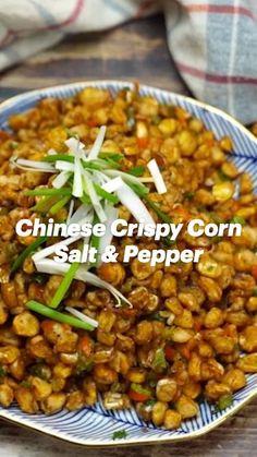 Spicy Recipes, Indian Food Recipes, Asian Recipes, Cooking Recipes, Healthy Recipes, Jamun Recipe, Chaat Recipe, Tastemade Recipes, Pakora Recipes