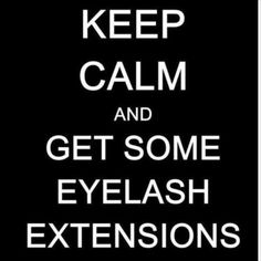 Eyelash Extensions Specialist. Call me or text me for an appointment 714)272-5437 I'm  located inside the Phenix Salon Suites which are located in 1899 W. Malvern Ave. Fullerton, Ca. 92833 suite #106