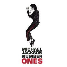 I Just Can't Stop Loving You Michael Jackson feat. Siedah Garrett | Format: MP3, https://www.amazon.com/dp/B001499RZ0/ref=cm_sw_r_pi_mp3