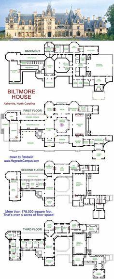 School Floor Plan just in case . - Hogwarts School Floor Plan Just In Case … – -Hogwarts School Floor Plan just in case . - Hogwarts School Floor Plan Just In Case … – - Greek Revival House Plans 98256 Minecraft Castle Blueprints, House Blueprints, Minecraft Mansion, Plans Minecraft, Minecraft Bedroom, Creeper Minecraft, Minecraft Crafts, Minecraft Furniture, Minecraft Skins