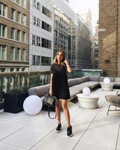 Luisa Accorsi (@luisa.accorsi) • Fotos e vídeos do Instagram
