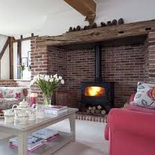 31 Best Fireplacewood Stove Images Diy Ideas For Home Living