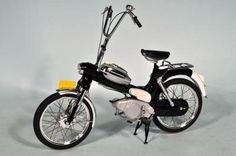 Puch MV 50 Bmx Bicycle, Moto Bike, Motorized Bicycle, Puch Moped, Bike Gang, Small Motorcycles, Awsome Pictures, Motor Scooters, Retro Cars