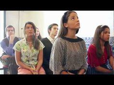 Ciclo Preparatório - Lena Del Rey   |  REALIZAÇÃO | PEDRO DE TRÓIA, DIRECÇÃO DE FOTOGRAFIA E MONTAGEM | TIAGO BRITO, CHEFE DE PRODUÇÃO | ANDREIA OLIVEIRA, PARA TUDO BEM PARECER | MADREDEUS PINHEIRO TORRES, EQUIPA DE PRODUÇÃO | DIOGO ALMEIDA, INÊS RUEFF, PROFESSOR XAVIER