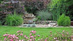 #gardening #gardendesign #kerttervezés #kerttervező kert formatervezés Stepping Stones, Garden Design, Gardening, Outdoor Decor, Home Decor, Stair Risers, Decoration Home, Room Decor, Lawn And Garden