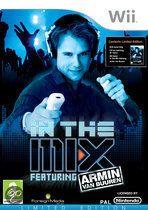 Armin Van Buren In The Mix Deluxe Edition