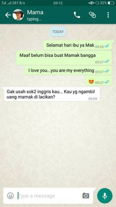 Ideas Memes Indonesia Kartun For 2019 Funny Baby Memes, Short Funny Quotes, Sarcastic Quotes, Life Truth Quotes, Funny Quotes About Life, Good Morning Funny, Morning Humor, Text Jokes, Message Quotes