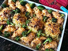 San Francisco Chicken is a quick and crowd-pleasing sheet pan supper. Easy Breakfast Recipes Veg, Indian Vegetarian Dinner Recipes, Yummy Chicken Recipes, White Rice Recipes, Fennel Recipes, Sheet Pan Suppers, Restaurant Recipes, Cooking Recipes, Game Recipes