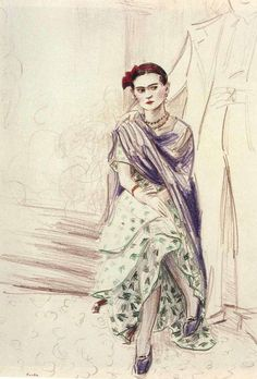 elizabeth peyton drawing - Google Search