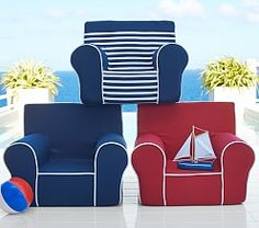 9 Best Kids Foam Chairs Images Kids Seating