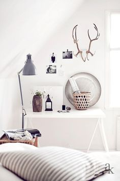 1000 Ideas About Modern Retro Bedrooms On Pinterest Retro Bedrooms