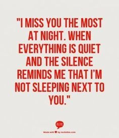 Feels i miss you quotes for him distance, missing you quotes for him distance, Love Quotes For Him Boyfriend, Missing You Quotes For Him, Cute Love Quotes, Romantic Love Quotes, Love Yourself Quotes, Good Morning Quotes For Him, Couple Quotes, True Quotes, Qoutes