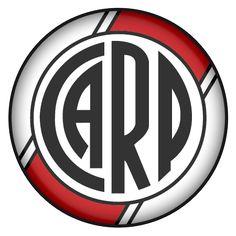 River Plate .... GRACIAS ....!!!!!