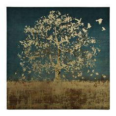 """See our website for even more info on """"metal tree wall art decor"""". It is actually an outstanding place for more information. Metal Tree Wall Art, Metal Art, Wood Art, Tree Wall Decor, Wall Art Decor, Painting Shower, Tree Artwork, Tree Canvas, Tree Sculpture"""
