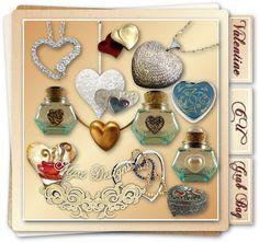 Valentine CU Grab Bag http://oceanmystdesigns.blogspot.pt/p/stores-i-design-for.html