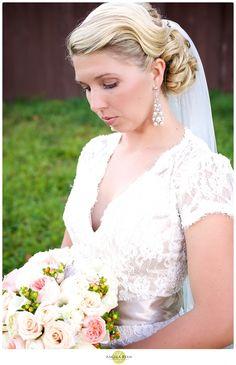 Zukas Wedding_0248