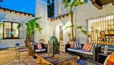 Find Information About Luxury Homes For Sale In Los Angeles By Browsing Our  Website Or Call