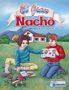 el-gran-nacho-lecto-escritura