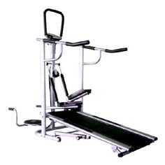 Get best deals on treadmills Check Treadmill Machine Price online at www.lodhisport.com