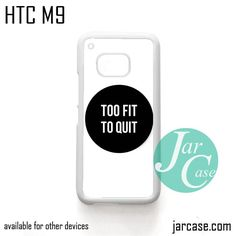 htc lost mobile tracking