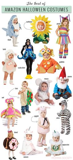 DIY Wolkenkostüm | Costumes, Halloween costumes and Carnival