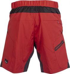 4300bec79e Ether 9 Shorts - Zoic MTB Clothing Mtb Clothing, Ethereal, Swim Trunks,  Swimsuit