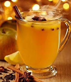 The ultimate cold weather drink recipe, this hot toddy is perfect for making in large batches. The ultimate cold weather drink recipe, this hot toddy is perfect for making in large batches. Cold And Cough Remedies, Flu Remedies, Sore Throat Remedies For Adults, Best Cold Remedies, Hp Sauce, Scotch Whisky, Wassail Recipe, Simply Yummy, Smoothies