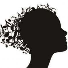Pengertian, fungsi Dan Unsur Seni Musik Secara Lengkap - http://www.gurupendidikan.com/pengertian-fungsi-dan-unsur-seni-musik-secara-lengkap/