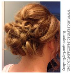 cool vancouver wedding My #bridetobe is so excited about her #hair she's been sending me #selfies ! #bridal #updo by #makeupartbylindsay ♥️ #wedding #weddinginspiration #bridalhair #weddinghair #hairstylist #beautyguru #beautifulbritishcolumbia #vancouverMUA #wakeupandmakeup #ilovemakeup #vancity #bride #ilovemyjob #messy #tousled #blondie #chignon #bun #romantic #bridalmakeup #weddingmakeup by @makeupartbylindsay  #vancouverwedding #vancouverweddinghair #vancouverwedding
