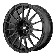 Motegi Racing Rally Cross S Satin Black Wheel With Clearcoat offset) Rims For Cars, Rims And Tires, Wheels And Tires, Car Wheels, 4 Lug Rims, Bmw E21, Honda Insight, 20 Inch Wheels, Discount Tires