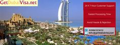 You can apply Dubai visa in Cyprus through the following ways.  The best way to apply for Dubai visa are companies like www.getdubaivisa.net who can apply UAE visa without any hassle with just your passport copy and photographs.  Visit http://www.getdubaivisa.net/ for further information if you need any advice regarding visa for Dubai.