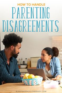 Are different parenting styles causing problems in your relationship? Parenting disagreements can challenge even the strongest marriages and families, especially when one parent undermines the other. But don't worry—life doesn't have to feel difficult—learn how to agree on parenting styles with these effective tips!
