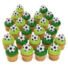 pinterest mesas de cumpleaños futbol juventus - Buscar con Google