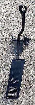 B A Fee F on 1996 Jeep Grand Cherokee Body Control Module