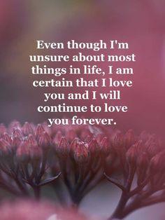 Romantic Couple Hug, Romantic Couples, Love You Forever, My Love, Life
