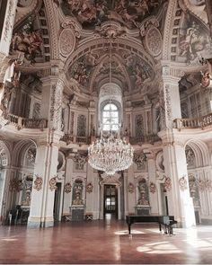 - my kind of aesthetic—✨ - Arquitetura Baroque Architecture, Beautiful Architecture, Beautiful Buildings, Architecture Design, Beautiful Places, Classical Architecture, Hipster Vintage, Style Hipster, Vintage Wear